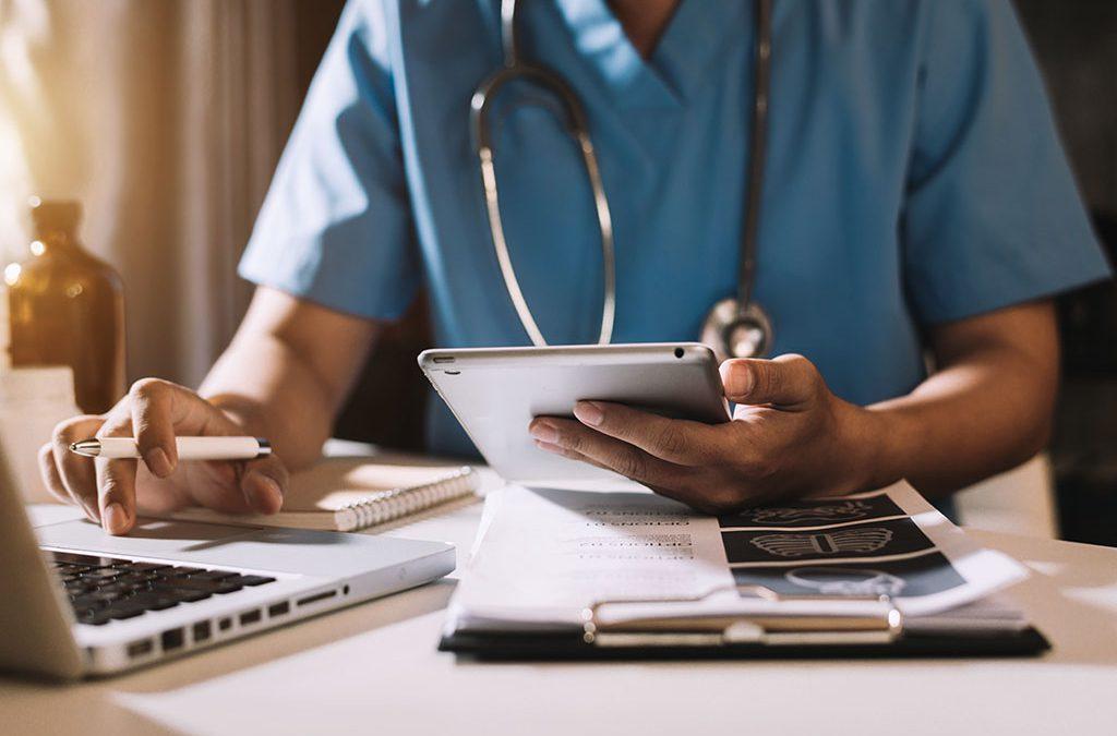 GEMS (Government Employee Medical Scheme)
