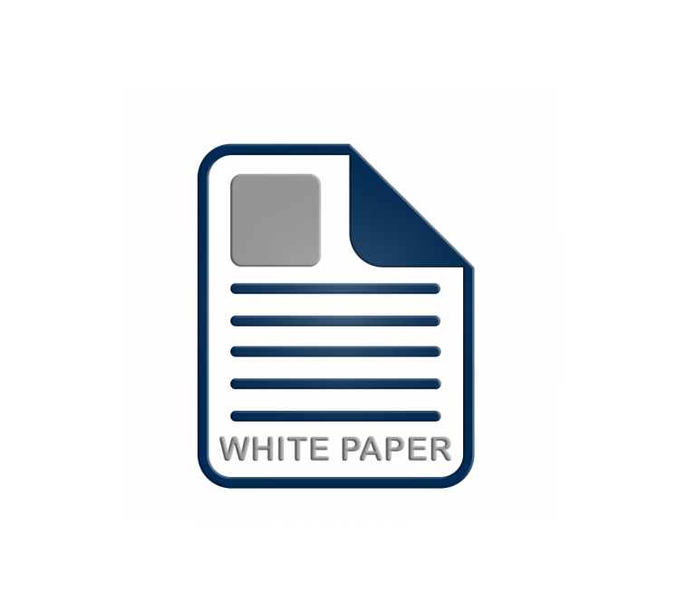 OHS 365 White Paper